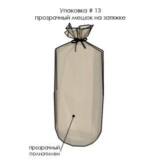 Для подушок, ковдр, постільної білизни