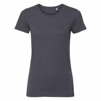 жіноча футболка